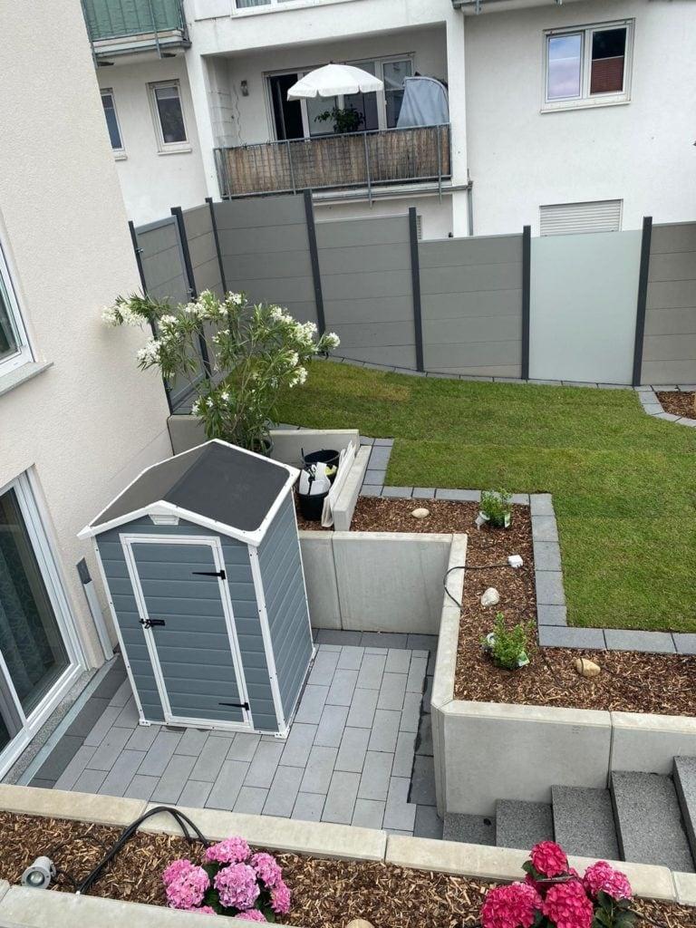 bvh_mainz_laubenheim_2020_6