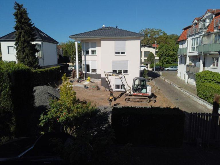 bvh_mainz_laubenheim_2020_7