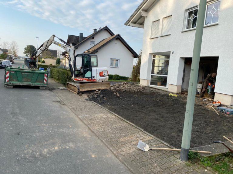 bvh_waldbrunn_hausen_2020_3