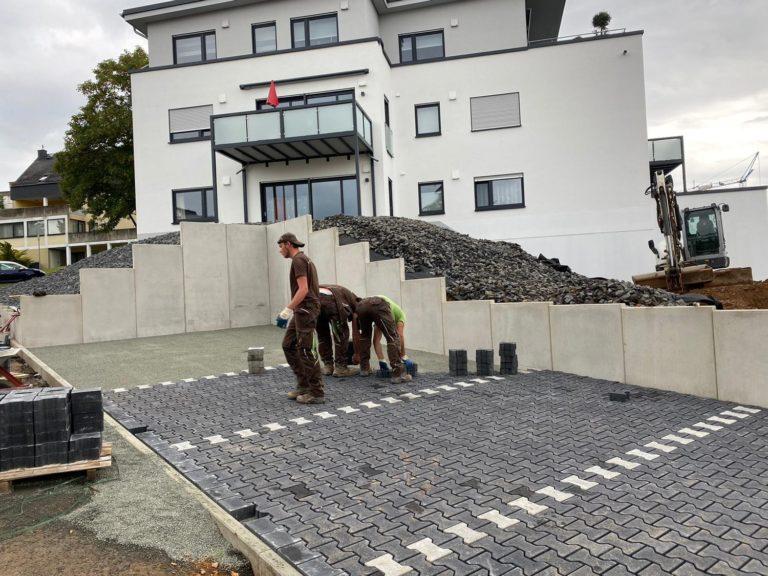 bvh_limburg_mehrfamilienhaus_2020_08